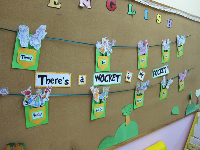 50 best March images on Pinterest | Dr suess, Classroom ...