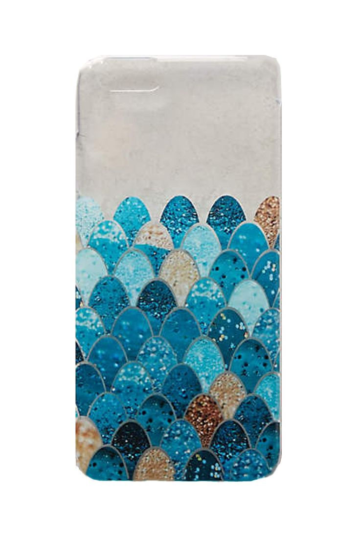 iPhone 6s - iPhone 6s Cases - New iPhone Release Date | Teen Vogue