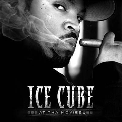 Friday - Ice Cube