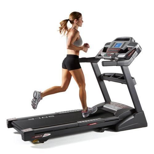 24 best Treadmills images on Pinterest | Treadmills, Adventure and ...