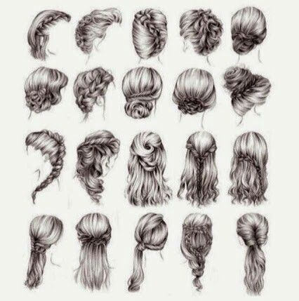 Las máscaras para los cabellos del argania