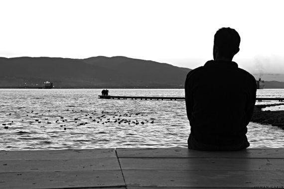 Samolis Angelos: Ο Τάκης…Όταν ήμουν στην Έκτη Δημοτικού έγινε κάτι ...