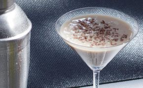 martini-de-chocolate