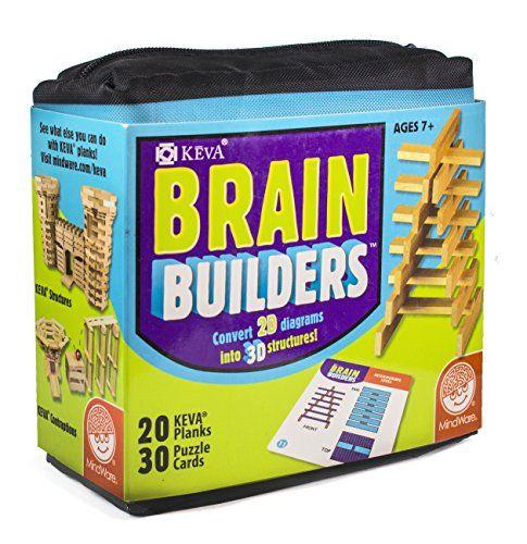KEVA Brain Builders Game MindWare http://www.amazon.com/dp/B00IECWX5G/ref=cm_sw_r_pi_dp_P3GRwb1E4M27A