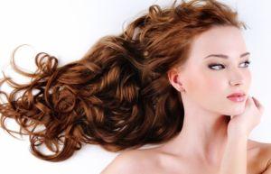 Saç Dökülmesini Önleyen Saç Maskesi
