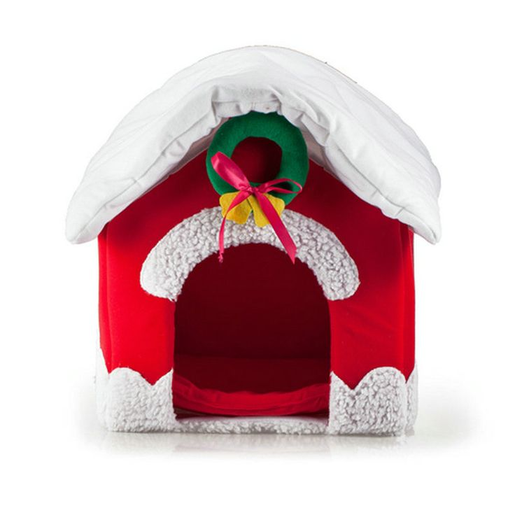 Red Merry Christmas Pet Kennel Flamboyant Luxury dog mat Personality Red Christmas dog home cat bed house cat little mat blanket // FREE Shipping //     Get it here ---> https://thepetscastle.com/red-merry-christmas-pet-kennel-flamboyant-luxury-dog-mat-personality-red-christmas-dog-home-cat-bed-house-cat-little-mat-blanket/    #catoftheday #kittens #ilovemycat #lovedogs #pup