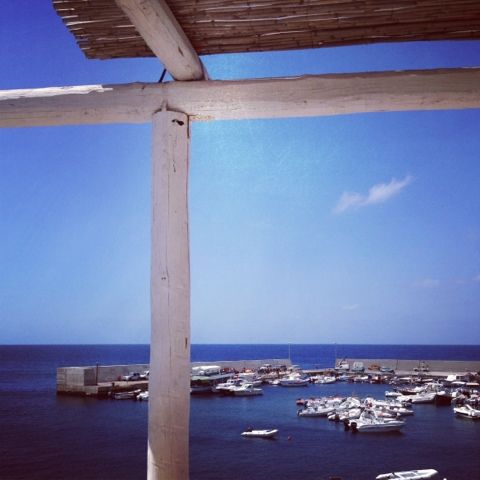 PANTELLERIA, Sicily, 2013 New Post on ASP BLOG:  http://www.aspecialpolpetta.it/2013/09/pantelleria-2013.html  ENJOY asp.