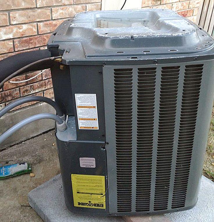 78 Images About Funny Amp Interesting Hvac Amp Boiler