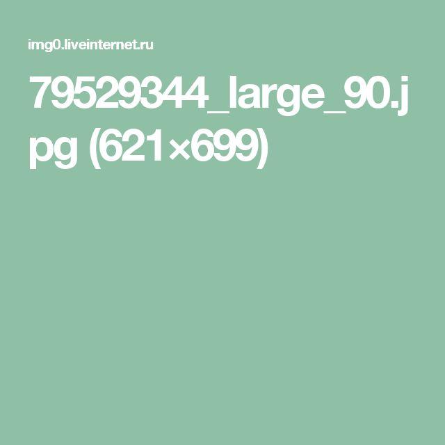 79529344_large_90.jpg (621×699)