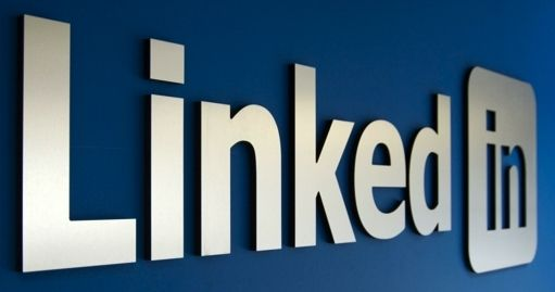 My LinkedIn page : http://www.linkedin.com/in/melani1