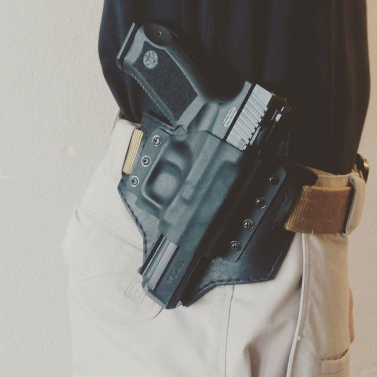 @mfgtaktikal  ile İlk kydex-deri hibrit prototipimiz / Our first kydex-leather hybrid prototype with @mfgtaktikal  #kydex #kydexholster #leather #hybrid  #handmade #custommade #tactical #tacticalgear #kürşataktaşcustomleather #firearms #handgun #holster #gunleather #tabanca #silah by 1911_turkiye