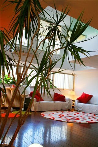 25 best Locations de luxe en Espagne images on Pinterest Costa - location saisonniere avec piscine privee