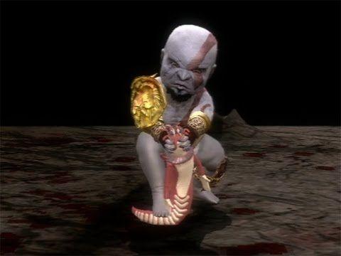 Mortal Kombat 9 - ALL BABALITIES (Mortal Kombat) - YouTube