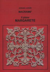 485 Best Images About Macrame On Pinterest Macrame