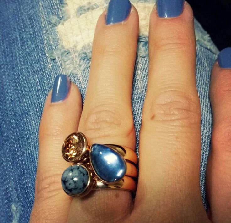 MelanO Twisted ringen