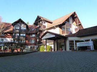 Hotel für Familien in Braunlage im Harz http://www.reisen-sehenswuerdigkeiten.de