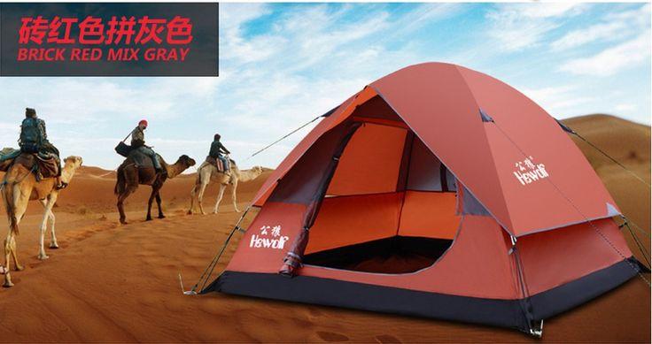 Туризм и товары для кемпинга водонепроницаемый приоткрыта беседка на открытом воздухе ультрафиолетовый пылезащитно кемпинг палатки с гидроизоляционные циновка