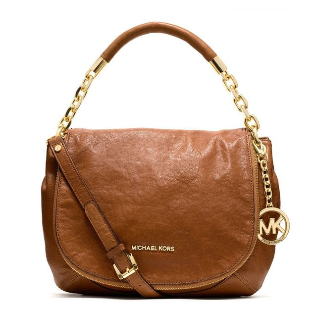 Michael Kors Women\u0027s Medium Stanthorpe Shoulder Bag Cross-Body \u2013