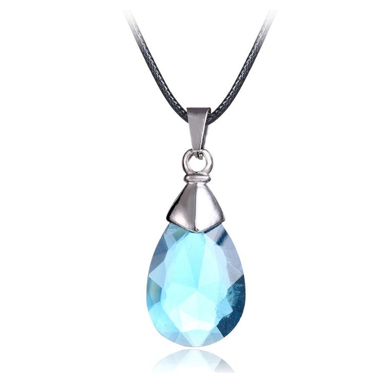 Sword Art Online Necklaces - Gifnest.com  #gifnest #swordartonline