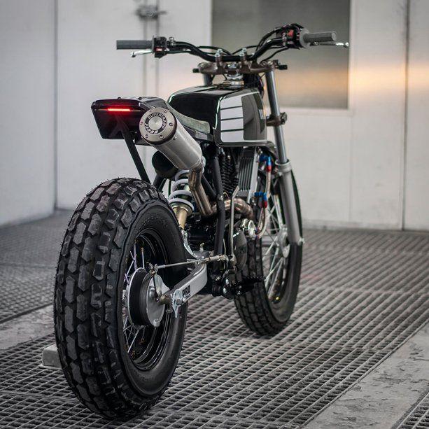 yamaha-tw200-wolf-moto-2