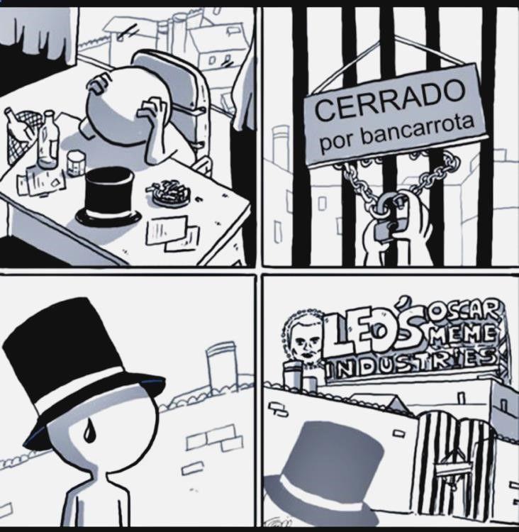 #(@_@)# Pásala bien con chistes de pepito colorados, los memes de amor, ice t gifs, memes graciosos argentina chile y gifs animados de gracias y aplausos. ➫➫ http://www.diverint.com/memes-graciosos-compartir-facebook-cabron-llorar/