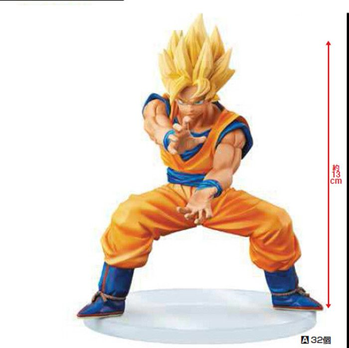 Dragon Ball Z Action Figures Son Goku Father And Son Kamehameha Dragonball Z Figures Model Toys DBZ     Tag a friend who would love this!     FREE Shipping Worldwide     #BabyandMother #BabyClothing #BabyCare #BabyAccessories    Get it here ---> http://www.alikidsstore.com/products/dragon-ball-z-action-figures-son-goku-father-and-son-kamehameha-dragonball-z-figures-model-toys-dbz/