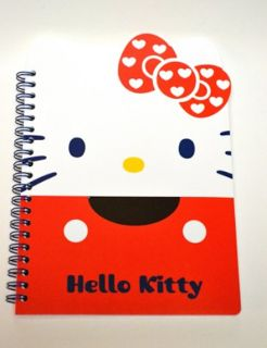 Kitty Trends: Trending: Hello Kitty Back to School Supplies Checklist #hellokitty #kittytrends