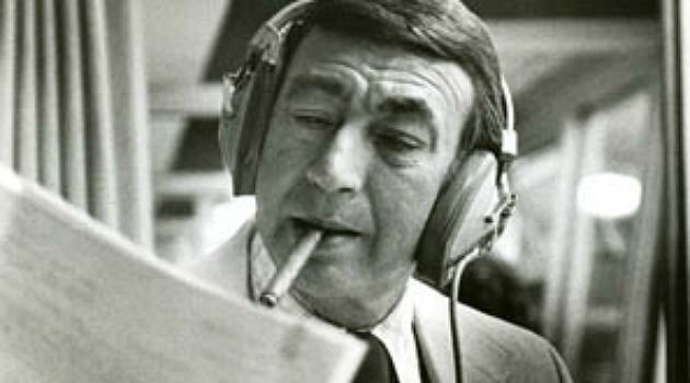Of Howard Cosell, Cecil De Mille and 10 Other Jewish Facts About North Carolina – Forward.com