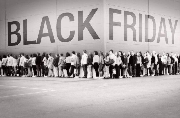 Black friday: le occasioni da non perdere!    Il Black Friday (venerdì nero) è il giorno successivo al Thanksgiving Day, il Giorno del Ringraziamento.  Tradizionalmente il Black Friday dà inizio alla stagione... Leggi l'articolo completo sul sito per conoscere tutte le offerte e gli sconti! #UptowngirlBlog #Uptowngirl #blackfriday #shopping #natale #acquisti #offerte #sconti #italia