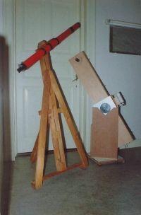 telescoop voor kleuters knutselen - Google zoeken