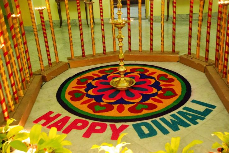 Happy Choti Diwali 2015 Download Wallpapers Free - http://www.happydiwali2u.com/happy-choti-diwali-2015-download-wallpapers-free/