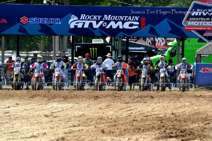 Loretta lynn amateur nationals