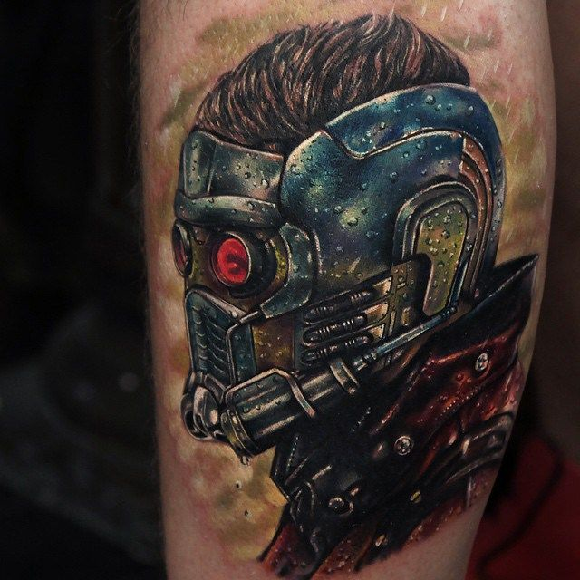 Contest tattoos random acts of amazon for Tattoo sleeves amazon