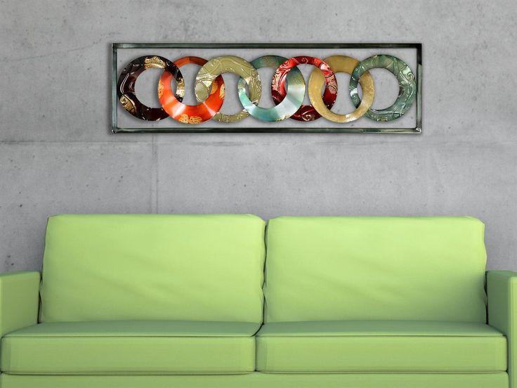 Wandbilder Wohnzimmer Grun. 35 Besten Fototapete Bilder Auf