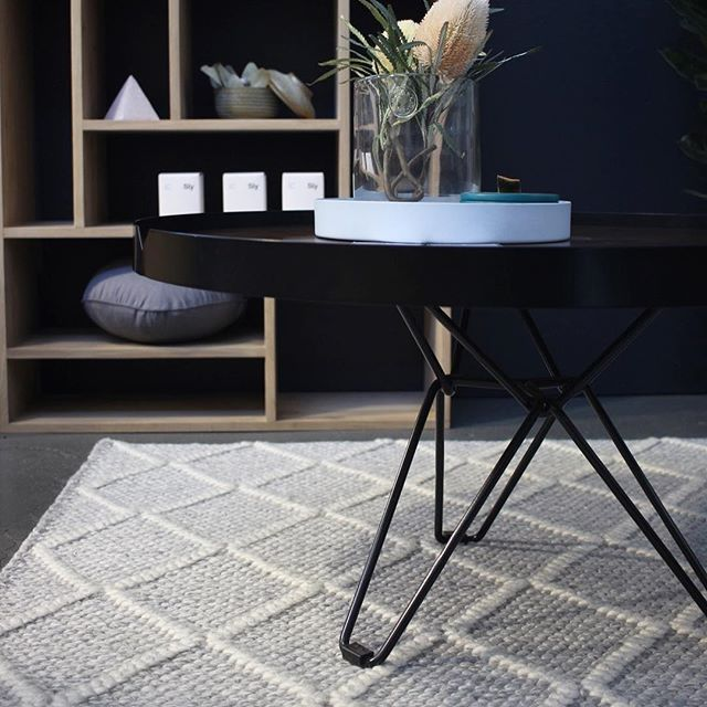 TEXTURE / the perfect way to transform any area into a cozy and homely space! Shop a wide range of @bayliss_rugs in store and online . . . . . . #flowerarrangements #flowerstagram #home #sharemystyle #pocketofmyhome #home #housespam #interiors #interiordecorating #interiordesign #scandi #scandistyle #scandinavianstyle #home #homewares #interiordesign #interiors #interior #homestyle #interiorstyle #interiorinspo #homespo #homeinspo #colour #interiorspo #vscocam #furniture #melbourne…