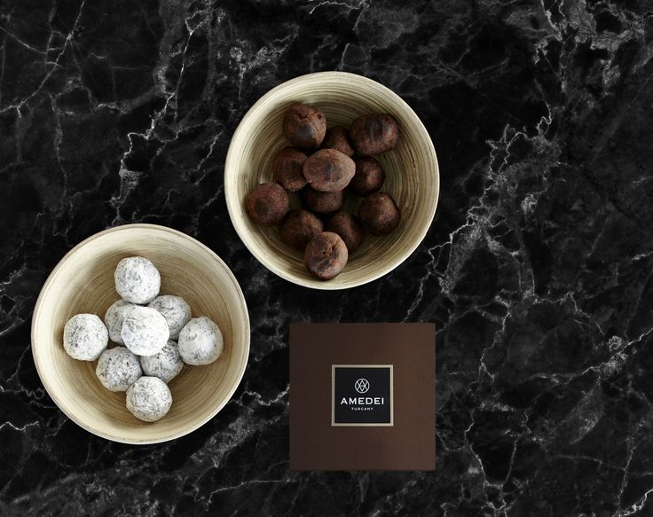For breaking up your daily routine try #Amedei #Pralines. A little break of #Pleasure. #chocolate