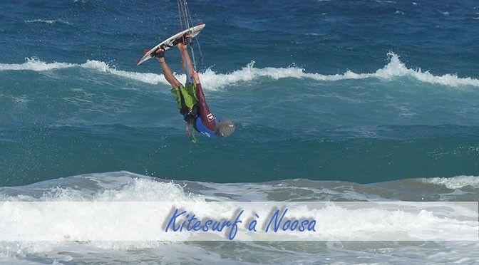 kitesurf-a-noosa
