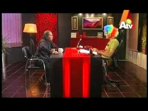 Mehman Qadardan Comedy Show | Aman Ullah Pakistani Best Comedian  YouniVideo