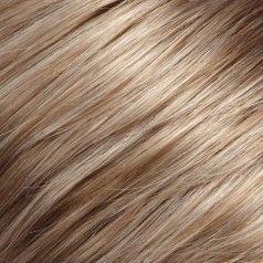 Best Wig Outlet® - Color Chart