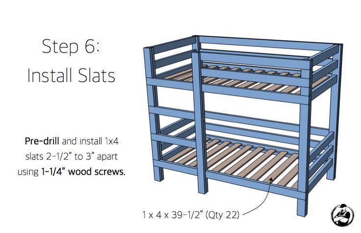 Best 38 Best Loft Beds Images On Pinterest Bunk Beds 400 x 300