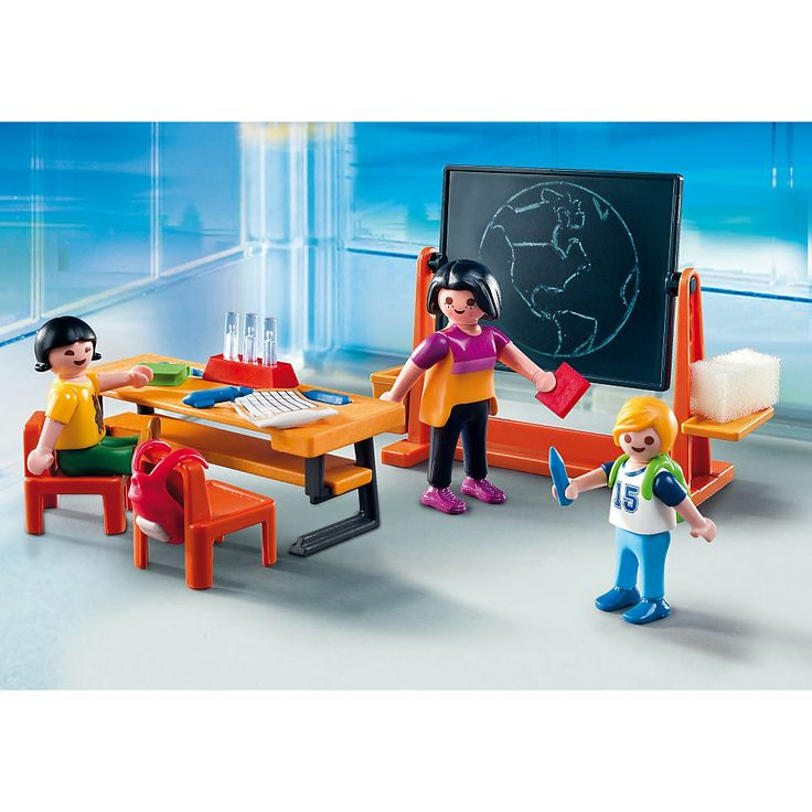 17 best images about playmobil collection on pinterest for Playmobil esszimmer 5335