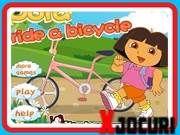 jocuri 2015 cu biciclete