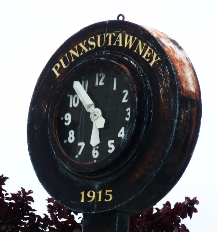 The Second Most Famous Clock In The World: 17 Best Images About Famous Clocks Around The World On