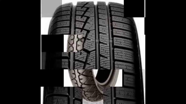 A legjobb minőség megfizethető áron!  Tekintse meg teljes kínálatunkat weboldalunkon!  http://autogumiker.com/Motorkerekpar-...
