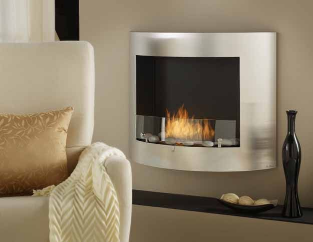 Nirvana ethanol fireplace could be found at zenflames.com