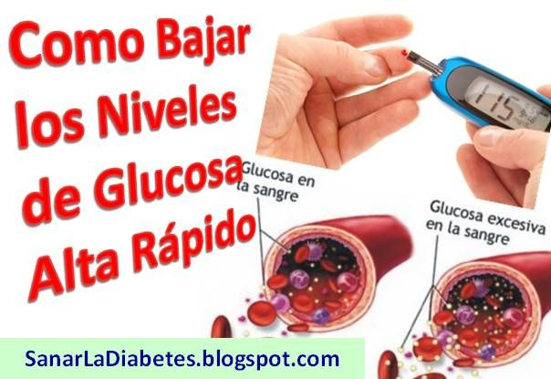 Sanar La Diabetes Hoy Como Bajar Los Niveles De Glucosa Bajarglucosa Rápido Natur Bajar La Glucosa Tratamiento Para La Diabetes Tratamiento De La Diabetes