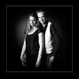 gemaakt in onze fotostudio Foto van Beek Dodewaard www.fotovanbeek.nl