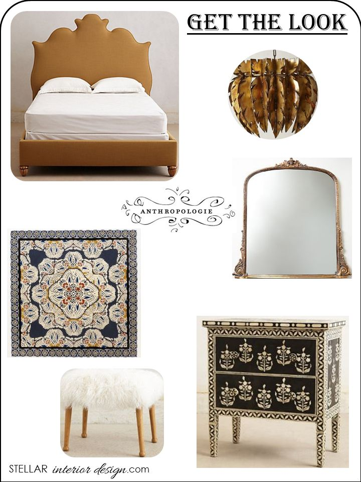 1000 images about stellar design boards on pinterest for Home design e decor shopping