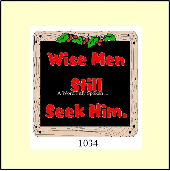 christian single men in magnet Christian men know this is the perfect place for meeting christian single women and share their faith in a relationship single christian men seeking a like-minded christian woman will find great success on loveandseek.