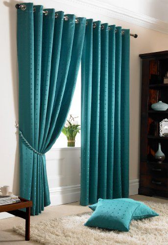 Green Curtains blue and green curtains : 17 best ideas about Green Curtain Tiebacks on Pinterest | Green ...